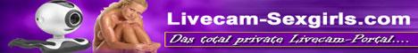 26 Livecam-Sexgirls